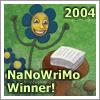 flower-winner-100
